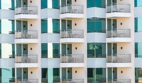 5 הטעויות הנפוצות ברכישת דירה להשקעה