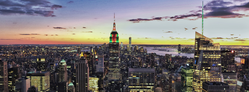 """איפה משלמים את שכר הדירה הגבוה ביותר בארה""""ב?"""