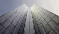 """השקעה בנדל""""ן – חמישה שיקולים להשקעה נבונה"""
