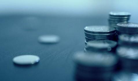 בואו להכיר את תהליך בחינת ההשקעות בiintoo